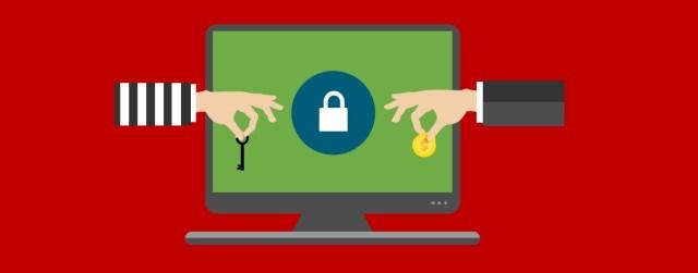 WannaCry: no llores y plántale cara al Ransomware – Por una nube sostenible