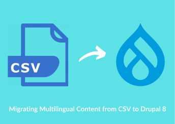 CSV-Import