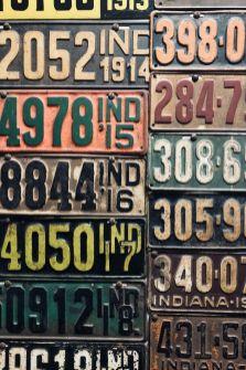 Diagonal2520Image2520Blog2520Graphic
