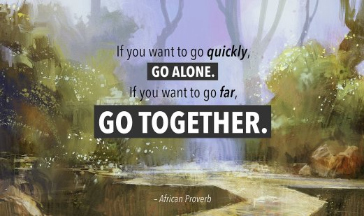 go-far-go-together-1280w