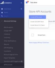 BC4D-Setup_BigCommerce-Store-API-Accounts-page.jpg3Fwidth3D61326name3DBC4D-Setup_BigCommerce-Store-API-Accounts-page