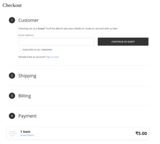BC4D-Setup_Drupals-checkout-page-with-embedded-BigCommerce-checkout-form.jpg3Fwidth3D61526name3DBC4D-Setup_Drupals-checkout-page-with-embedded-BigCommerce-checkout-form