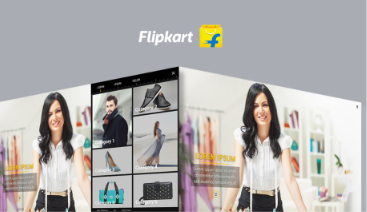 Flipkart-client