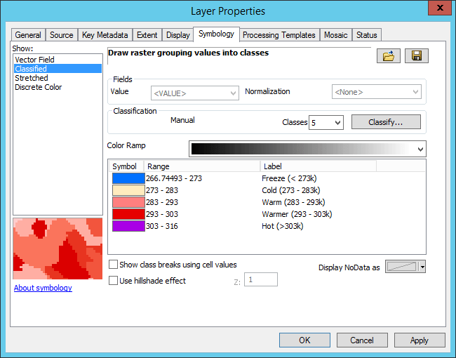 Arcmap Templates  using search in arcgis help arcgis for