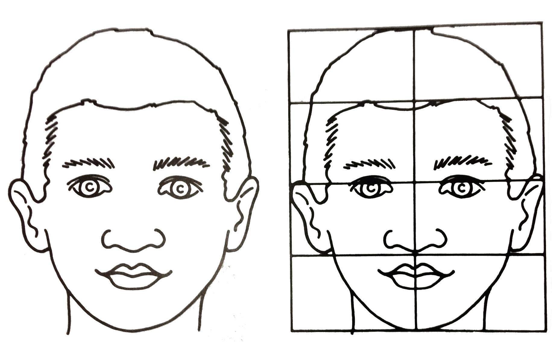 Do You Face