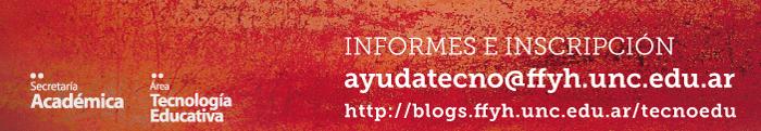 EDICION-Y-ACTUALIZACION-AV-BLOG-FOOT