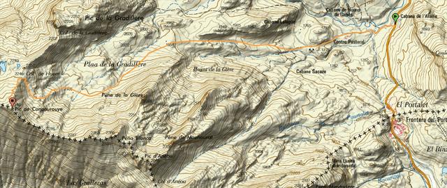 Ruta-1---Pico-Canal-Roya