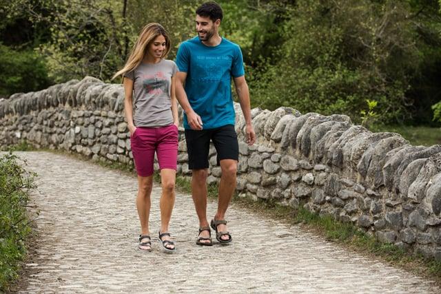 Sandalias Para Veranoblog Este De 5 Wpkx8nnz0o Las Mejores Trekking 4L5Aj3R