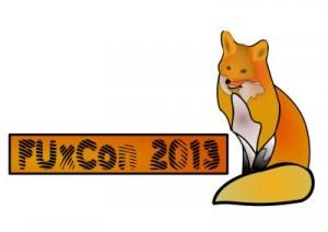 FUxCON logo