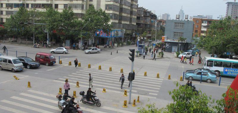 Urbanización sin justicia social en la ciudad insostenible