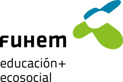Blogs de fuhem