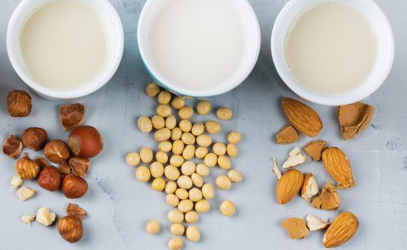 Allergie alimentari: il sollievo viene dai probiotici