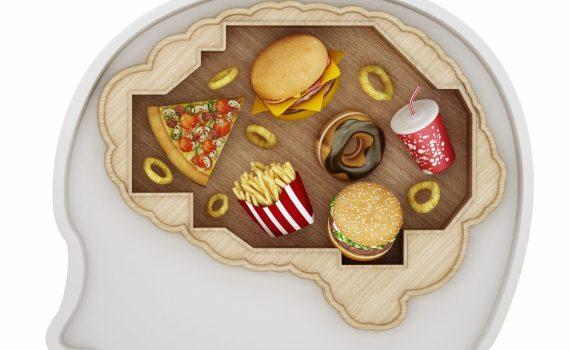 Food Addiction e Disturbi Alimentari