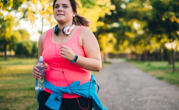 Obesità e sovrappeso: quali interventi per ridurre l'epidemia?