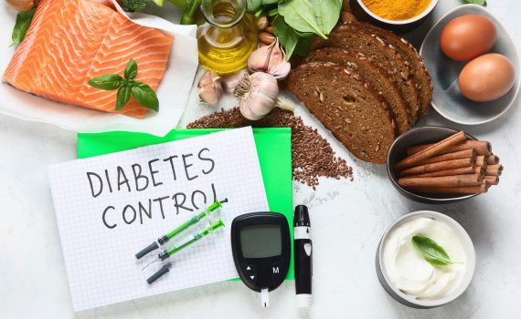 Diabete mellito tipo 2: linee guida 2021