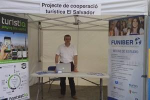 fnbr-noticia-capacitacion-turistica-salvador_1