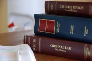 Funiber livros de direito