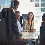 Otimizar o tempo das reuniões