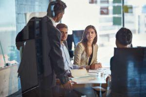 funiber-organizar-tempo-reuniões