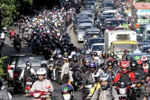 funiber-jakarta--cidades-mais-populosas