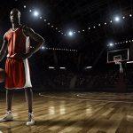 O tamanho importa no esporte, mas tem efeitos negativos