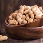 Estudo encontra benefícios do consumo de amendoim para o coração