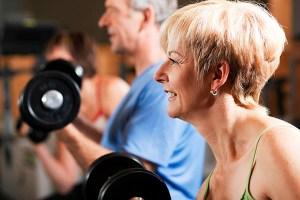 As fraturas por osteoporose entre homens e mulheres