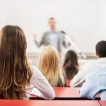Dez competências básicas do professor