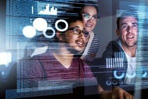 Benefícios de incorporar tecnologia às empresas