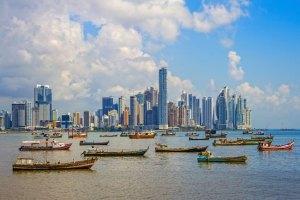 Município do Panamá recebe certificações ISO 9001 e IPMA DELTA