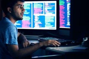 Ciberataque com novo vírus infecta o sistema operacional mais utilizado