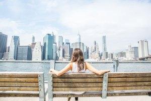 Premiar colaboradores com viagens de incentivos é uma boa ideia?