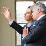 11 competências para ser um bom coach