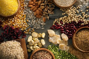 Combater as micotoxinas nos alimentos