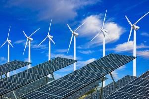 Como desenvolver política para a segurança energética