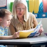 Conhecer as necessidades dos alunos antes de começar um curso