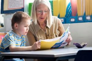 Conhecer as necessidades dos alunos ajuda no planejamento do curso