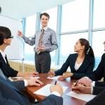 Tese: Aluna analisa as relações interpessoais entre gerações no ambiente de trabalho
