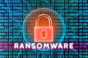 Registra-se aumento exponencial em ataques com ransomware