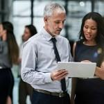 Globalização transforma o modo de administrar as empresas