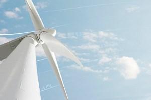 Espanha realiza consulta pública para lei sobre mudança climática e energética