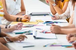 Finlândia inova também no diálogo entre famílias e escolas