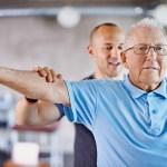 Motivação melhora a prática regular de atividade física, entre idosos