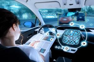 Veículos autônomos já são uma realidade? Implicações e perguntas