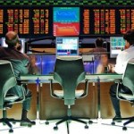 En 2014, elecciones pueden provocar cambios en el mercado de acciones en Brasil