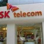 Empresa coreana desarrolla internet móvil con 300 Mbps