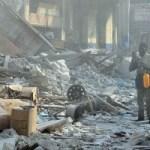 La relación entre pobreza y desastre natural