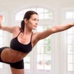 Yoga puede mejorar los síntomas de pacientes de Cáncer de Mama