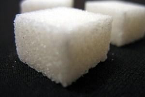 funiber azucar