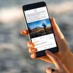 El futuro de las noticias en la era digital